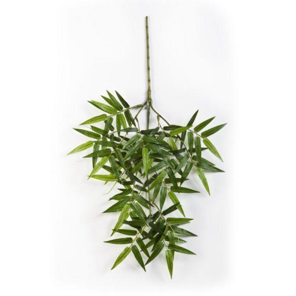 Plantas Artificiais - Haste Bambu Oriental | Darden | Importação, Produção e Comercialização de Plantas e Árvores Artificiais