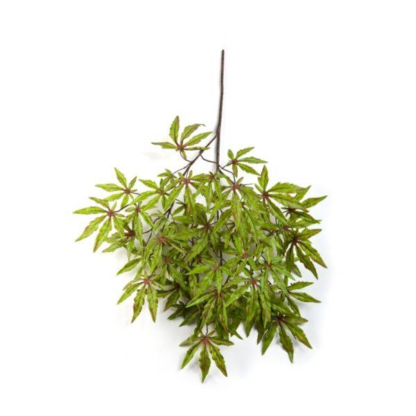 Plantas Artificiais - Haste Acer| Darden | Importação, Produção e Comercialização de Plantas e Árvores Artificiais