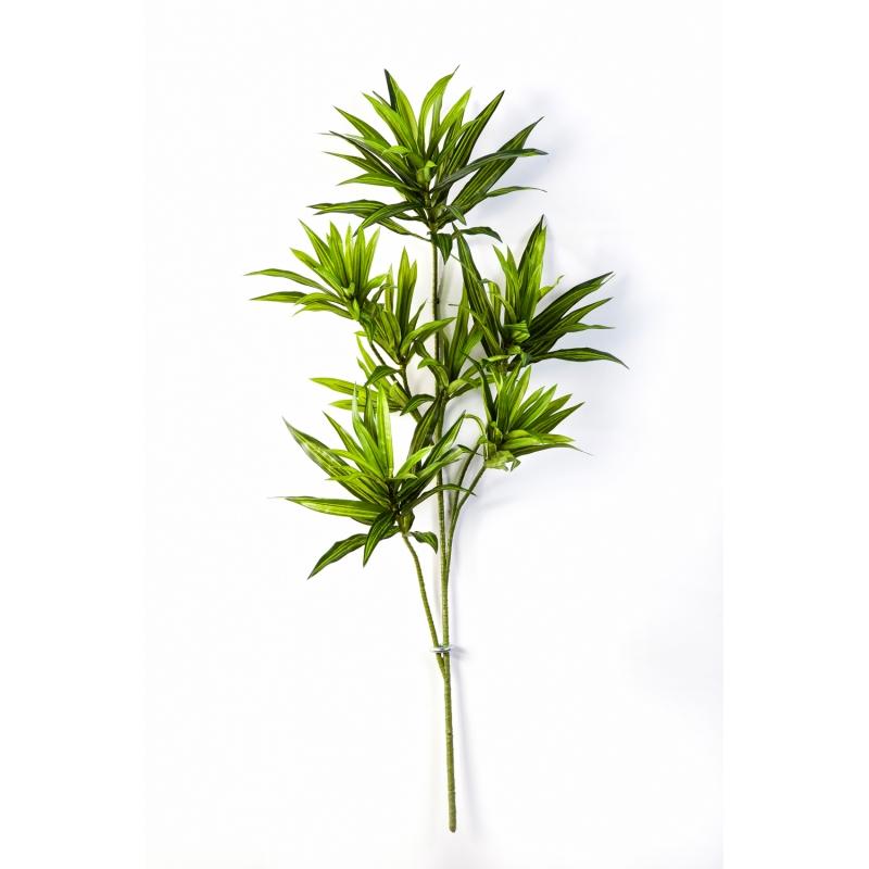 Plantas Artificiais - Haste Dracena | Darden | Importação, Produção e Comercialização de Plantas e Árvores Artificiais