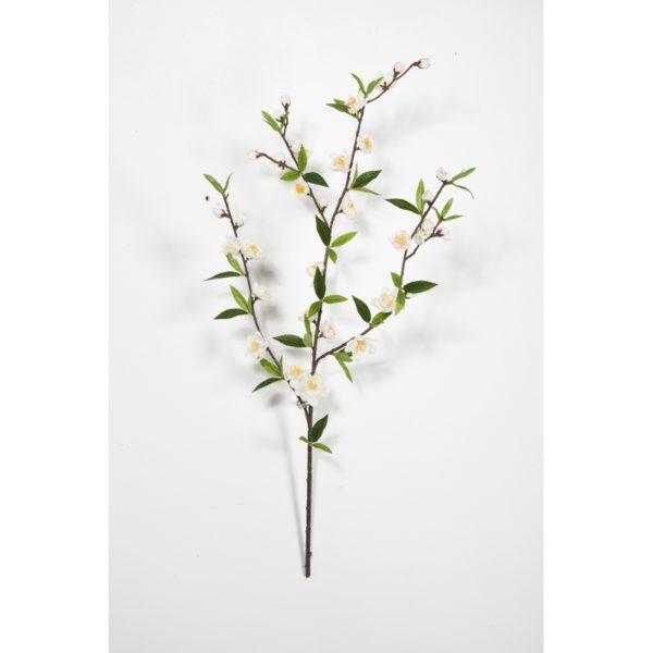 Plantas Artificiais - Haste Flor Cerejeira | Darden | Importação, Produção e Comercialização de Plantas e Árvores Artificiais