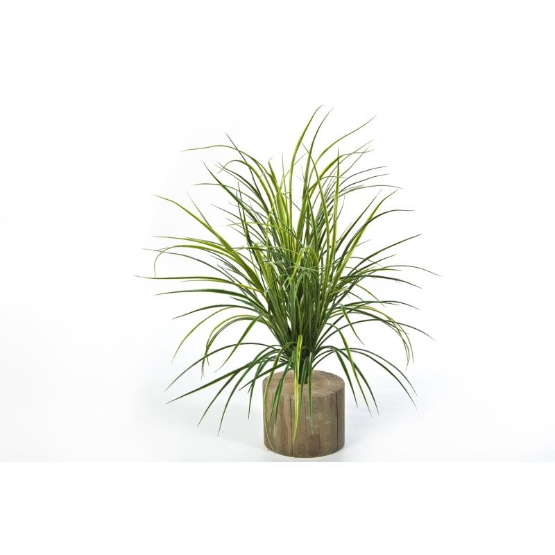 Plantas Artificiais - Relva| Darden | Importação, Produção e Comercialização de Plantas e Árvores Artificiais