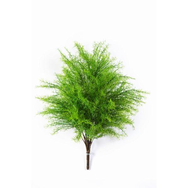 Plantas Artificiais - Springeri | Darden | Importação, Produção e Comercialização de Plantas e Árvores Artificiais