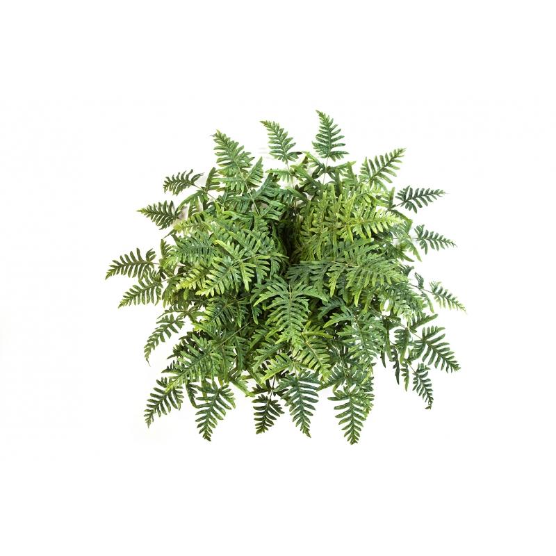 Plantas Artificiais - Feto   Darden   Importação, Produção e Comercialização de Plantas e Árvores Artificiais