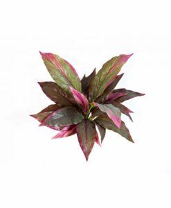 Plantas Artificiais - Cordyline | Darden | Importação, Produção e Comercialização de Plantas e Árvores Artificiais