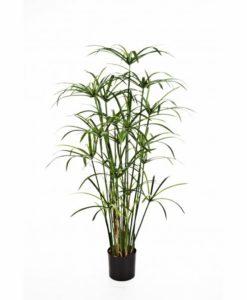 Plantas Artificiais - Royal Papyrus | Darden | Importação, Produção e Comercialização de Plantas e Árvores Artificiais