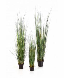 Plantas Artificiais - Bamboo Grass | Darden | Importação, Produção e Comercialização de Plantas e Árvores Artificiais
