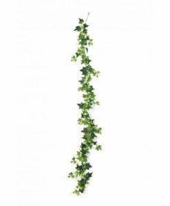 Plantas Artificiais - Grinalda Hera | Darden | Importação, Produção e Comercialização de Plantas e Árvores Artificiais