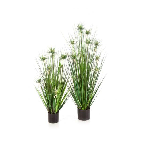 Plantas Artificiais - Onion Star Grass | Darden | Importação, Produção e Comercialização de Plantas e Árvores Artificiais