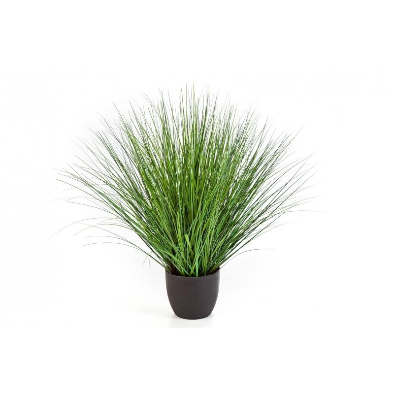 Plantas Artificiais - Fountain Grass Outonal | Darden | Importação, Produção e Comercialização de Plantas e Árvores Artificiais