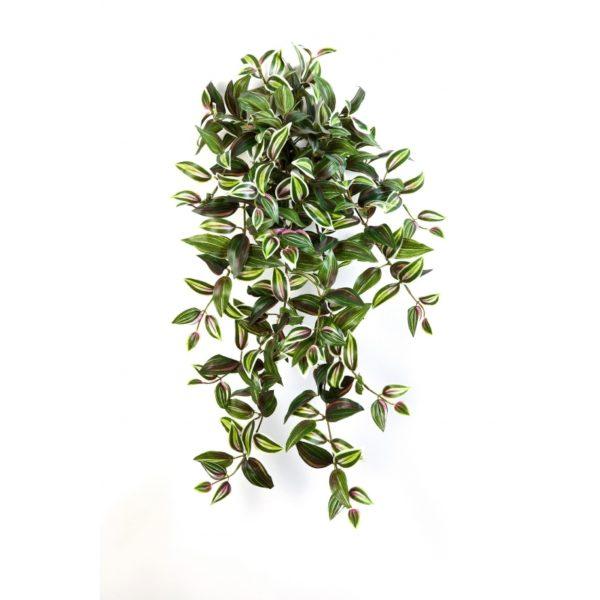 Plantas Artificiais - Judeu Errante | Darden | Importação, Produção e Comercialização de Plantas e Árvores Artificiais