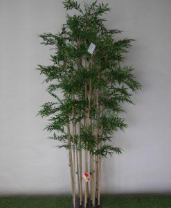 Arvores Artificiais - Bamboo sem vaso | Darden | Importação, Produção e Comercialização de Plantas e Árvores Artificiais