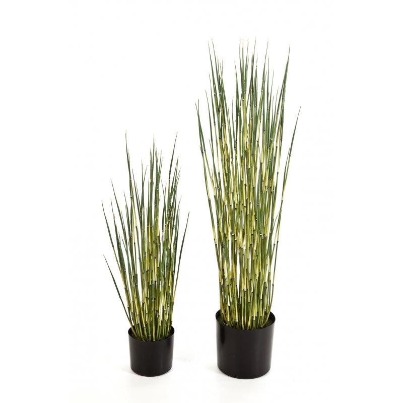 Plantas Artificiais - Horsetail Grass | Darden | Importação, Produção e Comercialização de Plantas e Árvores Artificiais