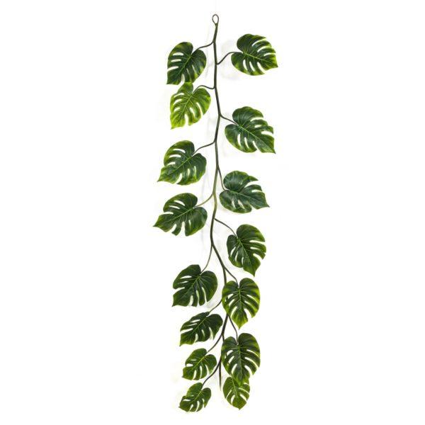 Plantas Artificiais - Grinalda Gigante | Darden | Importação, Produção e Comercialização de Plantas e Árvores Artificiais