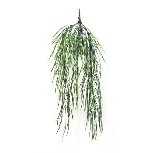 Plantas Artificiais - Willow | Darden | Importação, Produção e Comercialização de Plantas e Árvores Artificiais