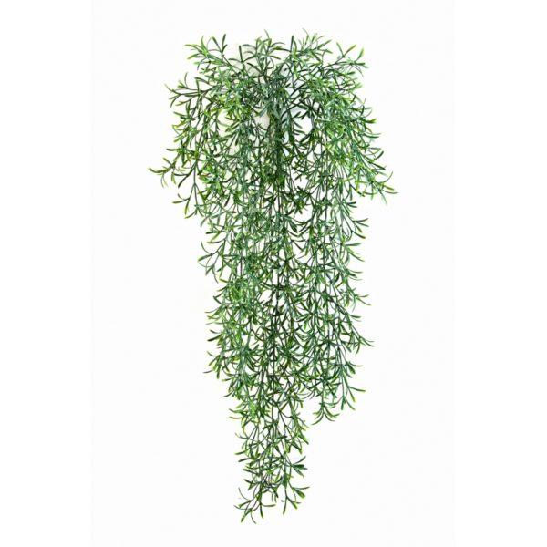 Plantas Artificiais - Wild Springeri | Darden | Importação, Produção e Comercialização de Plantas e Árvores Artificiais