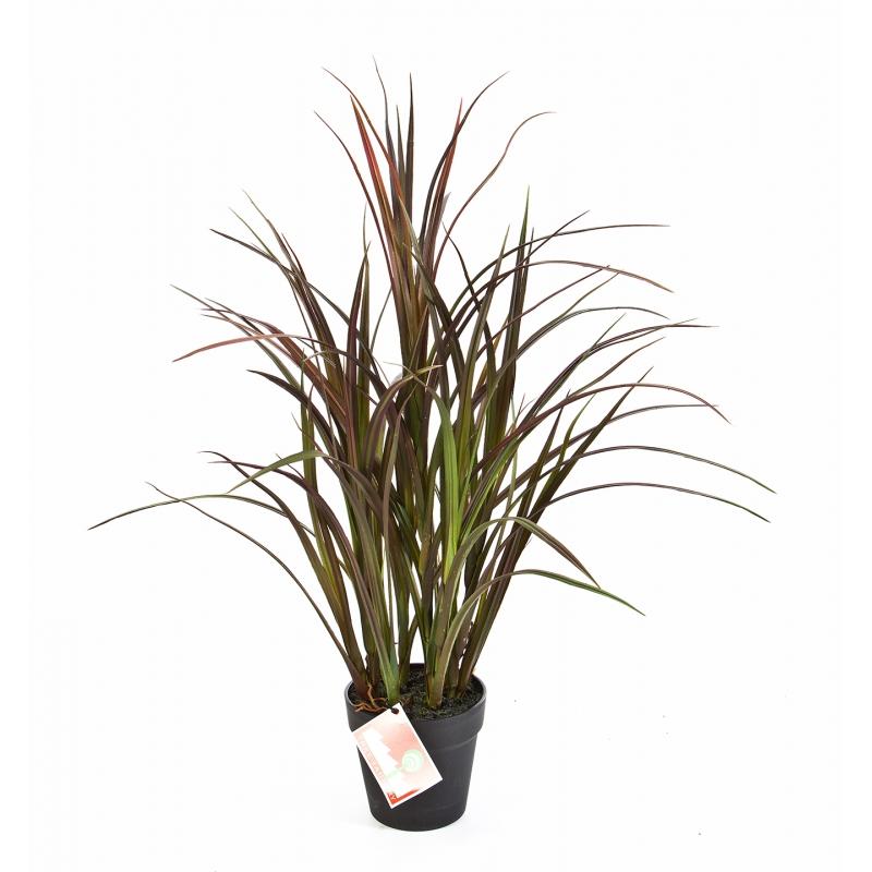 Plantas e Arvores Artificiais - Grass Larga   Darden   Importação, Produção e Comercialização de Plantas e Árvores Artificiais