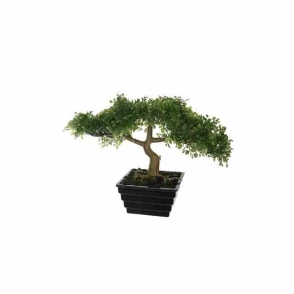 Plantas Artificiais - Bonsai | Darden | Importação, Produção e Comercialização de Plantas e Árvores Artificiais