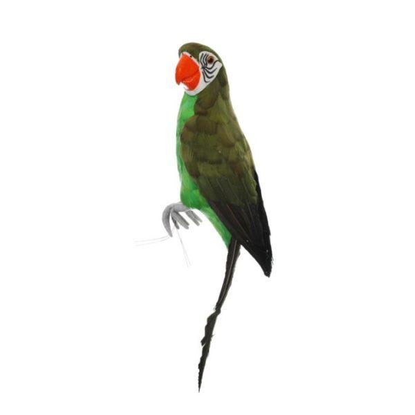 Plantas Artificiais - Papagaio | Darden | Importação, Produção e Comercialização de Plantas e Árvores Artificiais