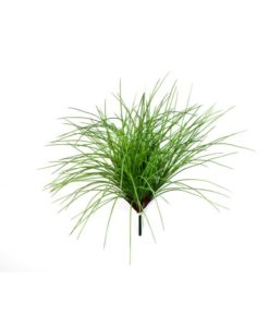 Plantas e Arvores Artificiais - Forest Grass | Darden | Importação, Produção e Comercialização de Plantas e Árvores Artificiais