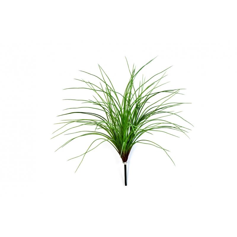 Plantas e Arvores Artificiais - Forest Grass   Darden   Importação, Produção e Comercialização de Plantas e Árvores Artificiais