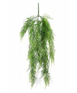 Plantas Artificiais - Aspargus | Darden | Importação, Produção e Comercialização de Plantas e Árvores Artificiais