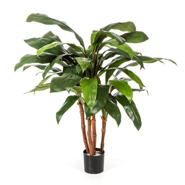 Arvores Artificiais - Cordyline | Darden | Importação, Produção e Comercialização de Plantas e Árvores Artificiais