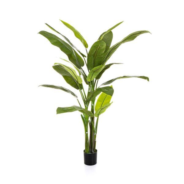 Plantas Artificiais - Heliconia| Darden | Importação, Produção e Comercialização de Plantas e Árvores Artificiais