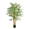 Arvores Artificiais - Bambu  Darden   Importação, Produção e Comercialização de Plantas e Árvores Artificiais