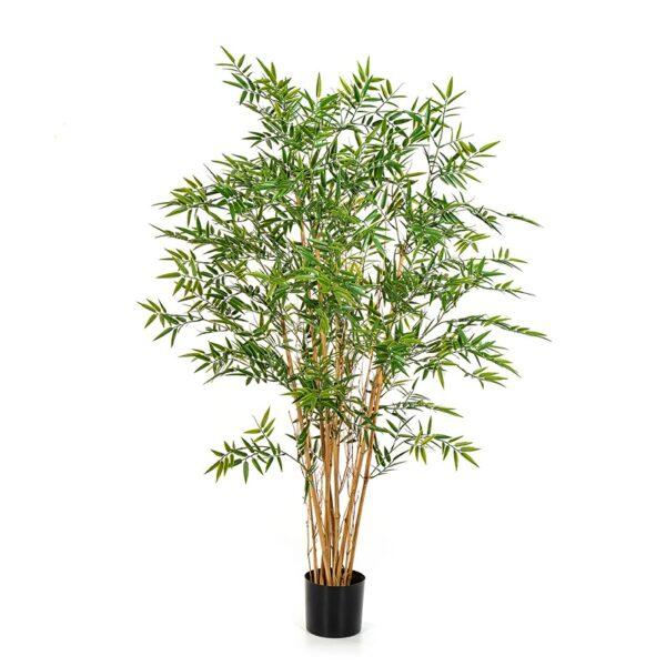 Arvores Artificiais - Bambu| Darden | Importação, Produção e Comercialização de Plantas e Árvores Artificiais