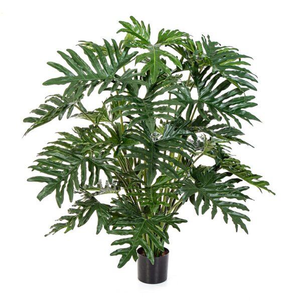 Plantas Artificiais - Philodendron   Darden   Importação, Produção e Comercialização de Plantas e Árvores Artificiais