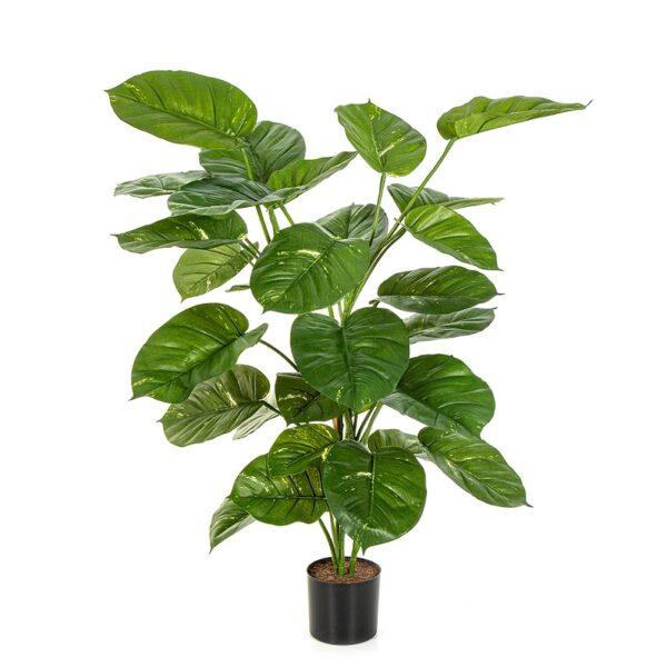Plantas Artificiais - Pothos   Darden   Importação, Produção e Comercialização de Plantas e Árvores Artificiais